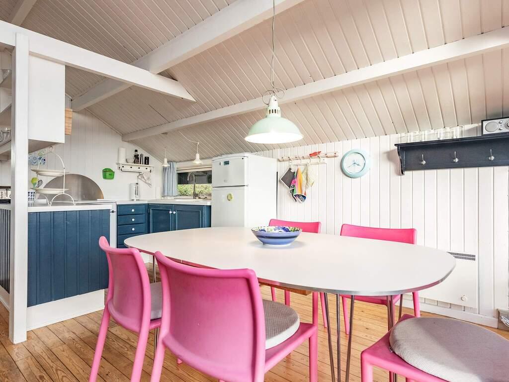 Zusatzbild Nr. 04 von Ferienhaus No. 50236 in Haarby