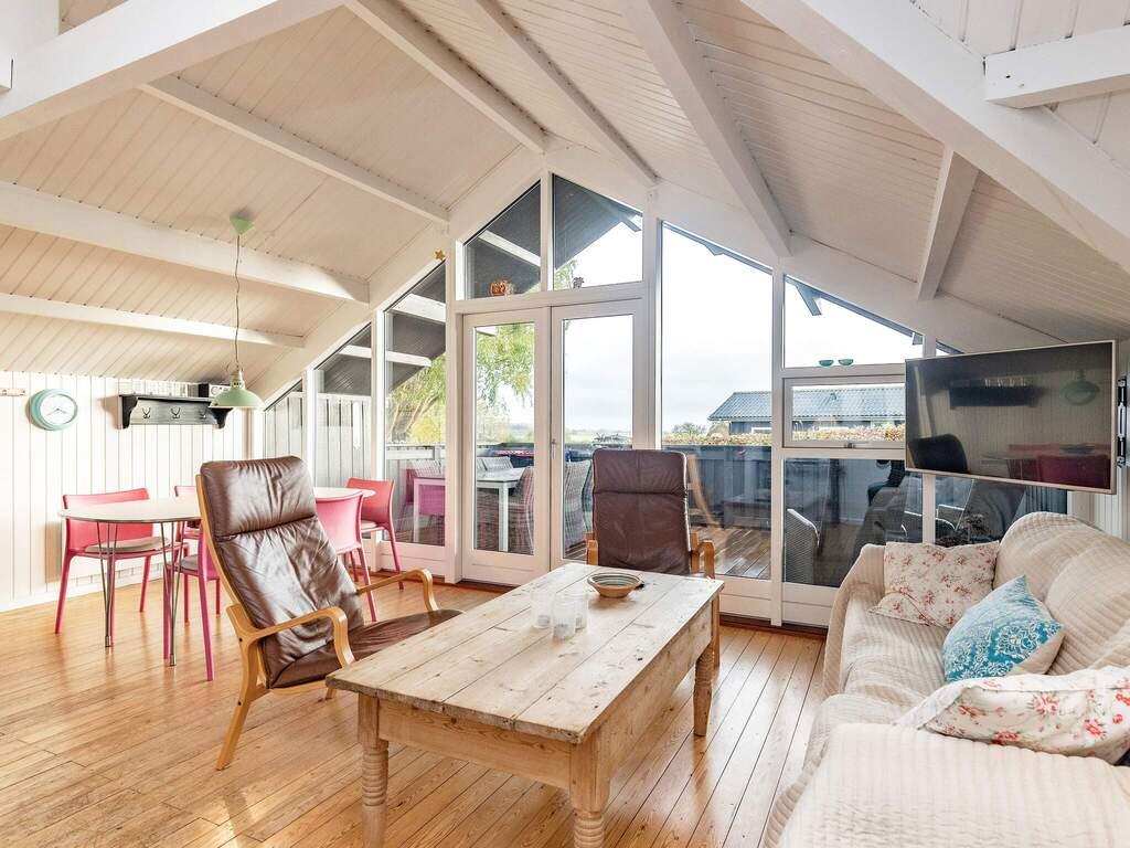 Zusatzbild Nr. 07 von Ferienhaus No. 50236 in Haarby
