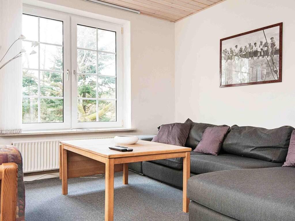 Zusatzbild Nr. 01 von Ferienhaus No. 50245 in Glesborg