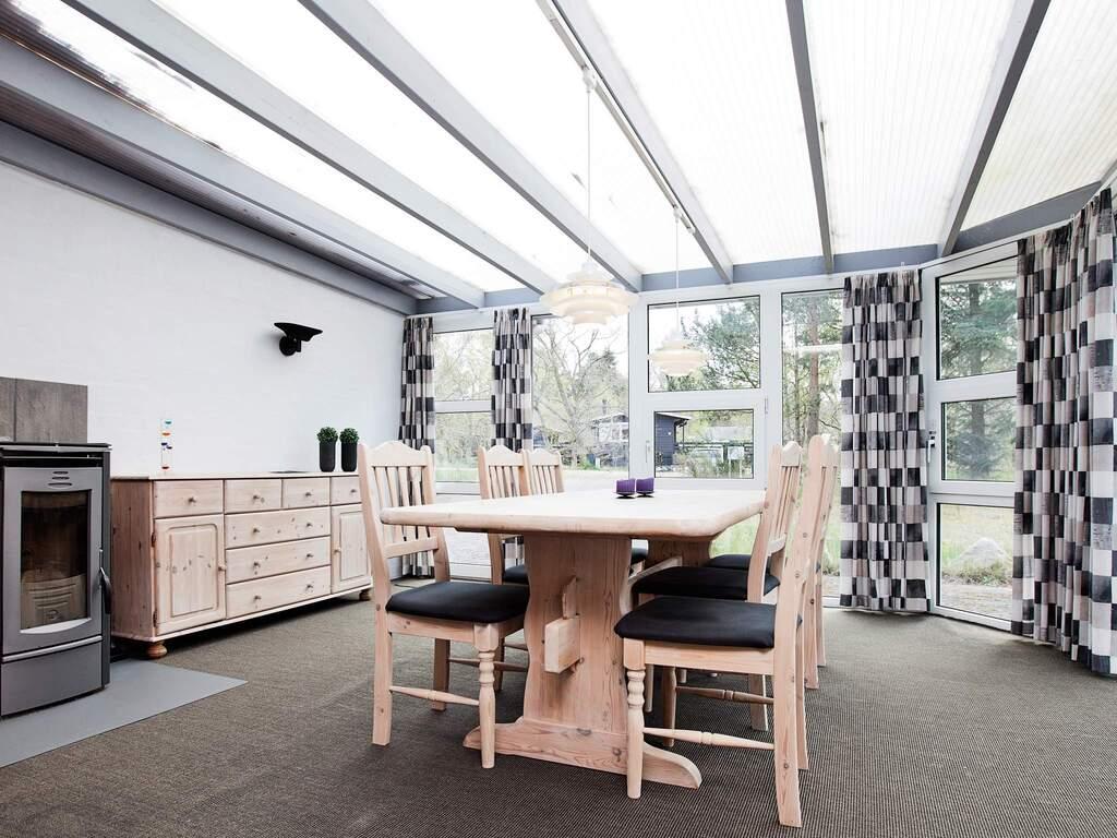 Zusatzbild Nr. 05 von Ferienhaus No. 50245 in Glesborg