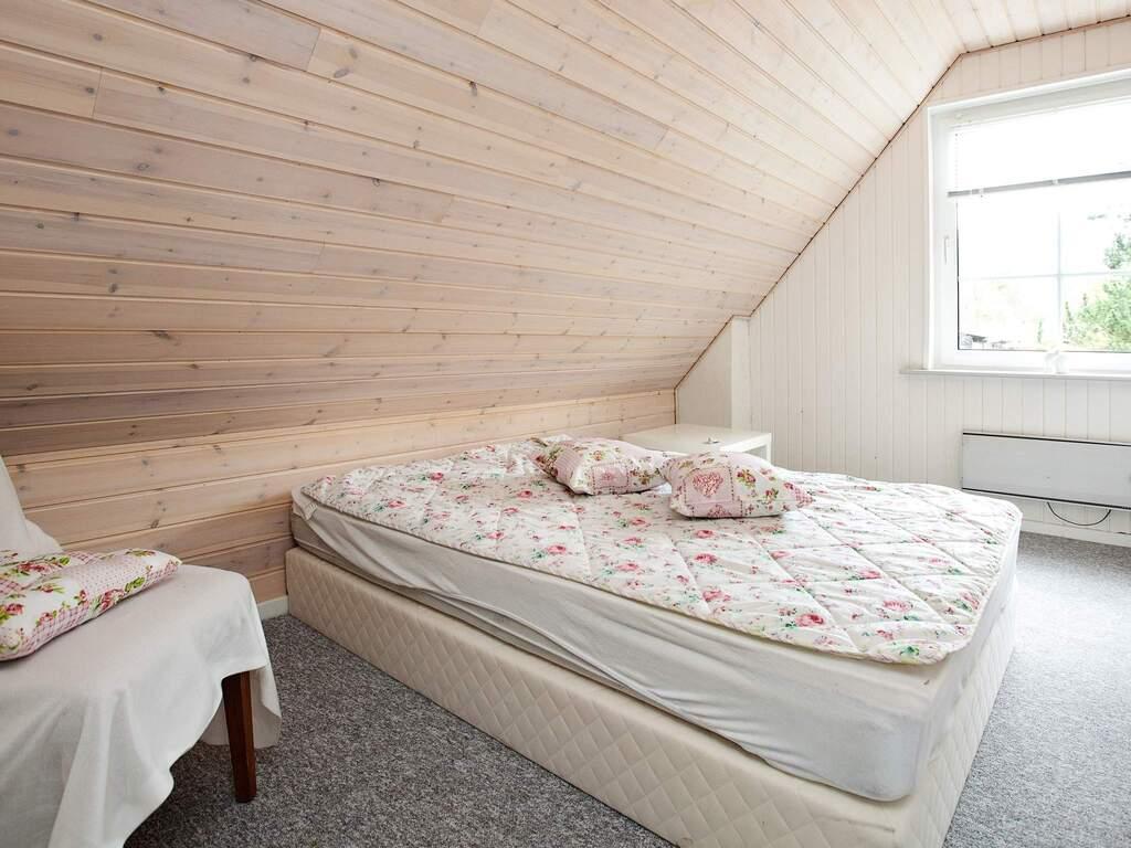 Zusatzbild Nr. 07 von Ferienhaus No. 50245 in Glesborg