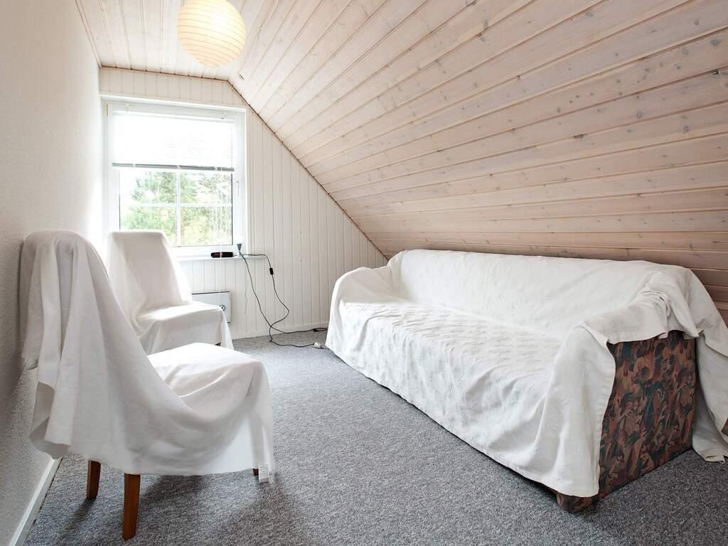 Zusatzbild Nr. 11 von Ferienhaus No. 50245 in Glesborg