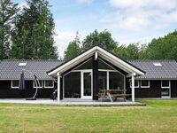 Ferienhaus No. 50560 in Gedsted in Gedsted - kleines Detailbild