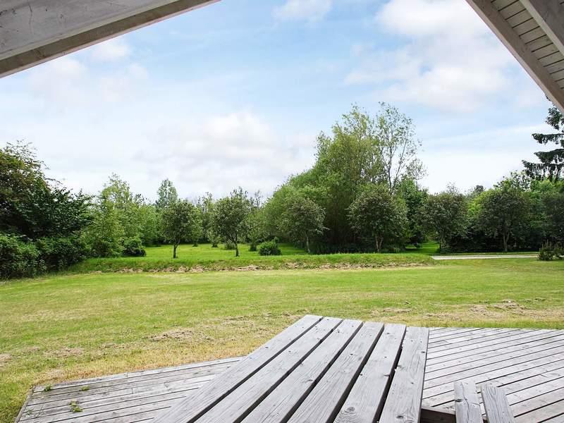 Umgebung von Ferienhaus No. 50560 in Gedsted