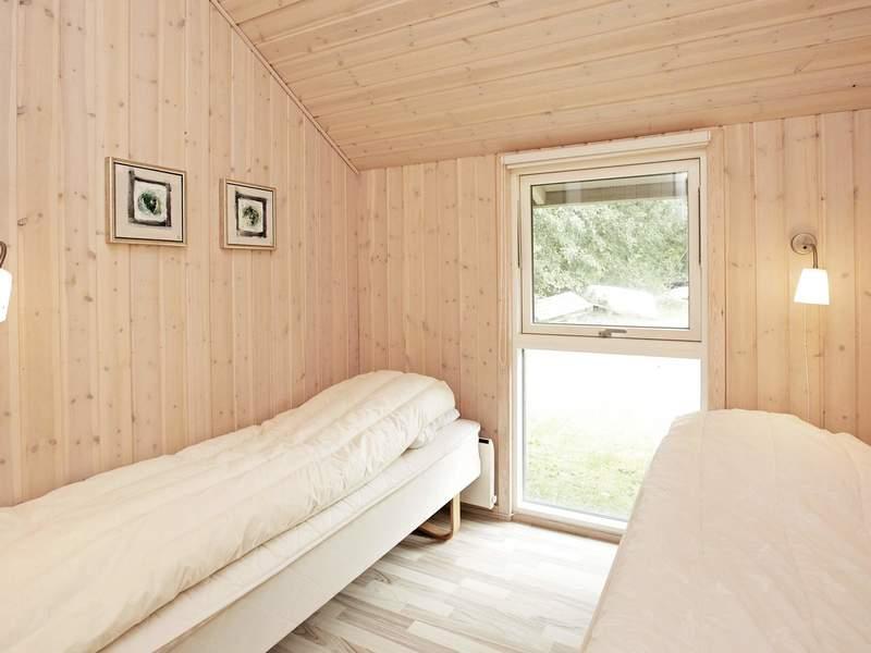 Zusatzbild Nr. 09 von Ferienhaus No. 50560 in Gedsted