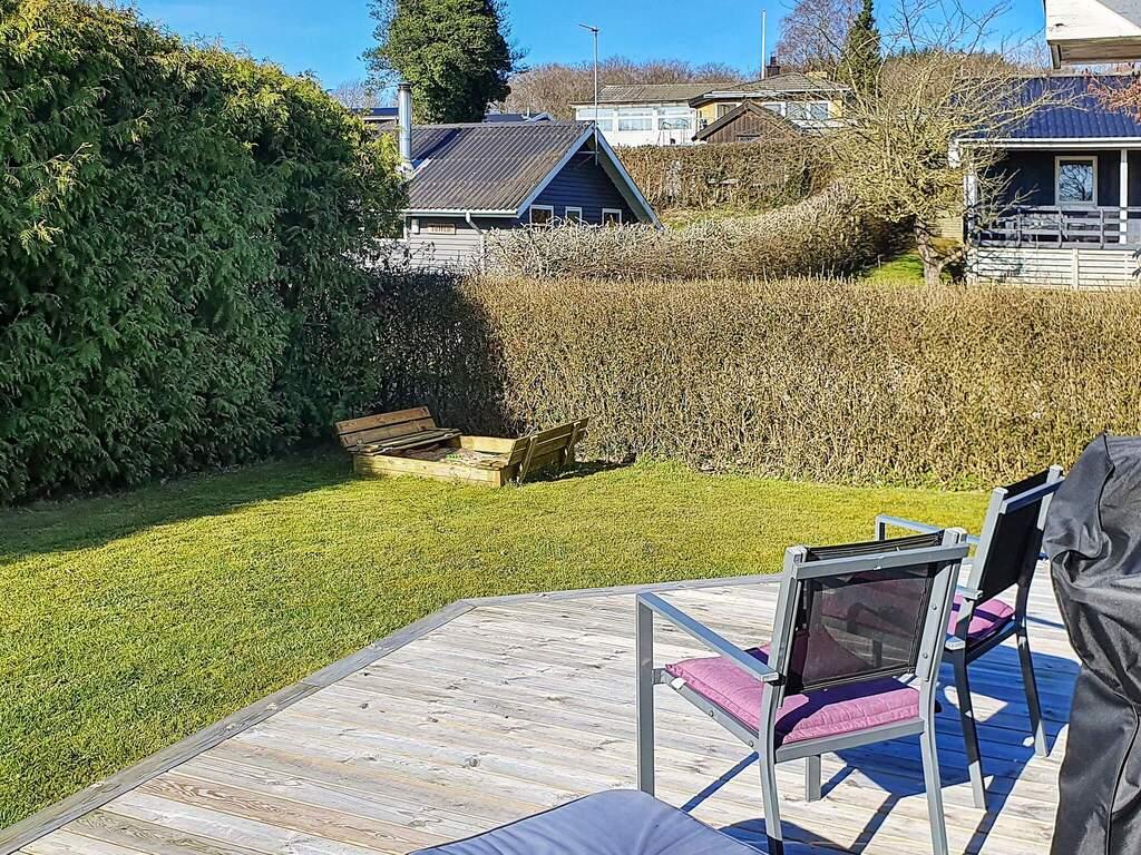 Zusatzbild Nr. 03 von Ferienhaus No. 50579 in Bjert