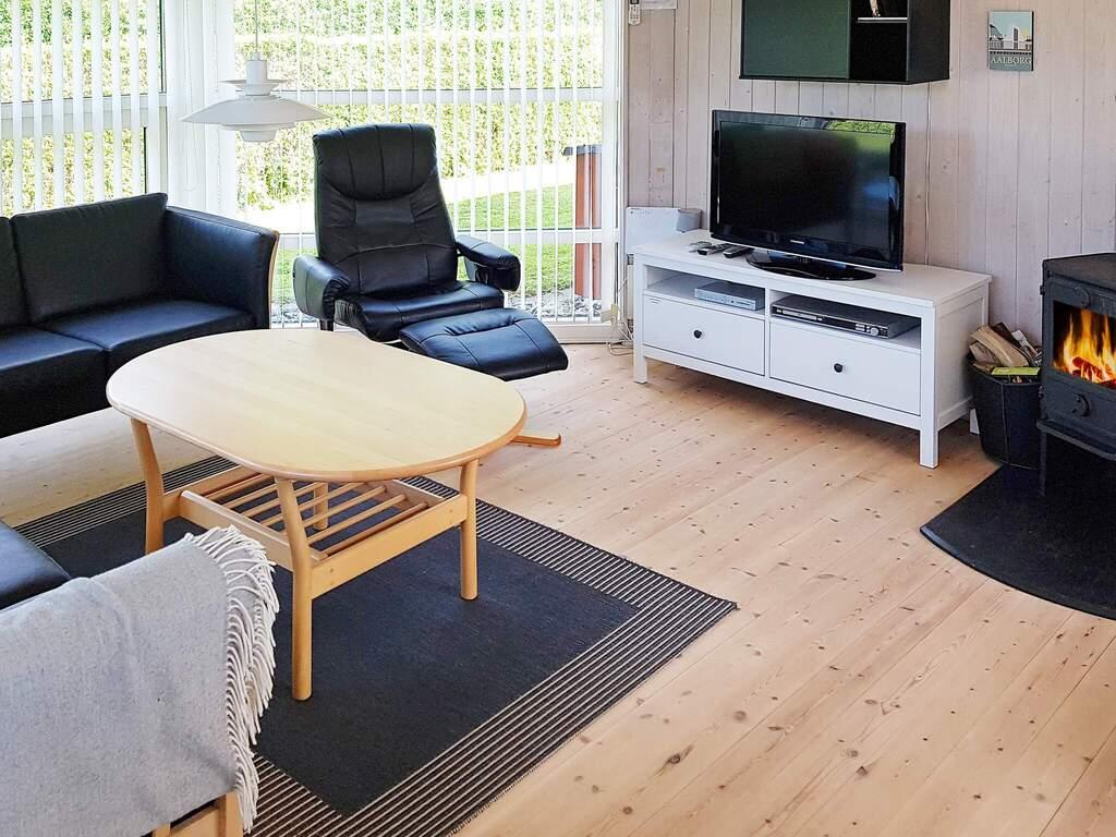 Zusatzbild Nr. 04 von Ferienhaus No. 50579 in Bjert
