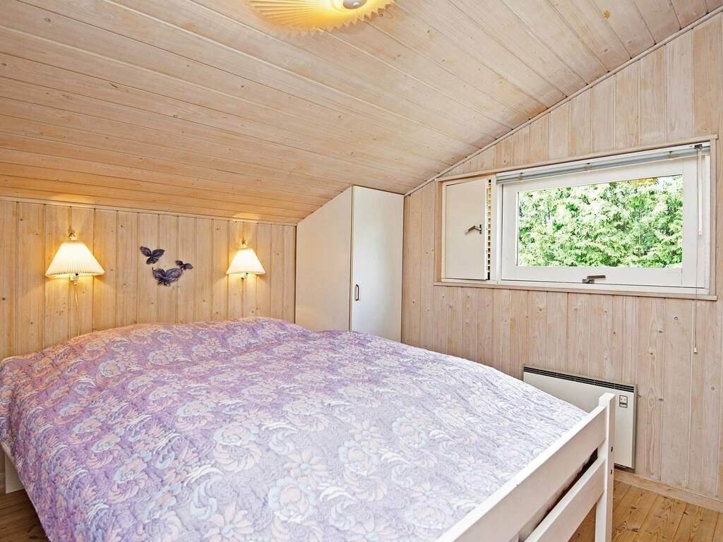 Zusatzbild Nr. 08 von Ferienhaus No. 50579 in Bjert