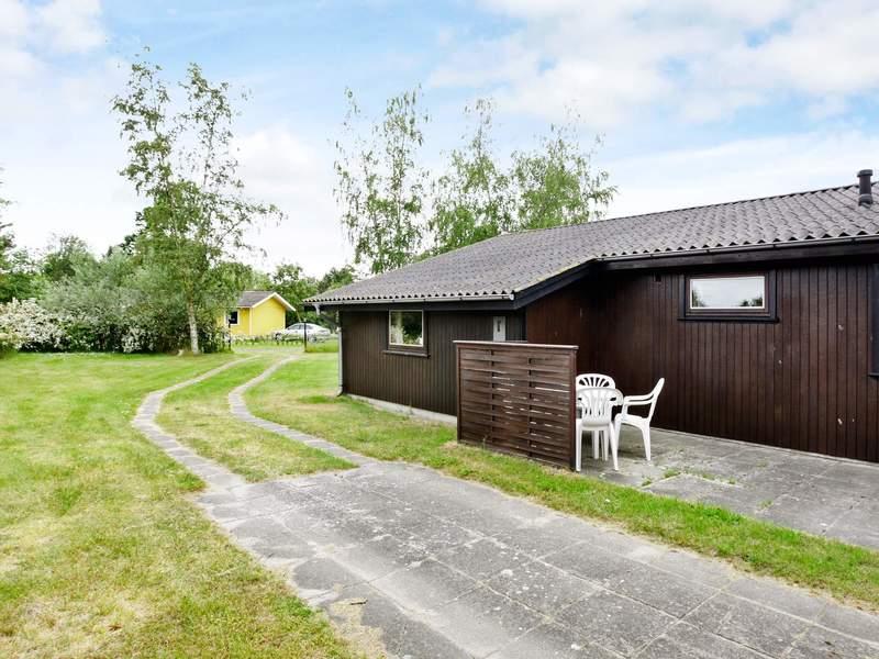 Zusatzbild Nr. 01 von Ferienhaus No. 50905 in Dannemare