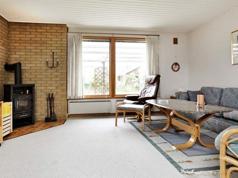 Zusatzbild Nr. 05 von Ferienhaus No. 50905 in Dannemare