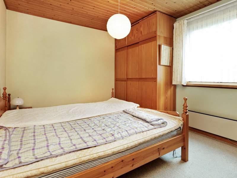 Zusatzbild Nr. 06 von Ferienhaus No. 50905 in Dannemare