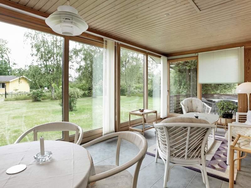 Zusatzbild Nr. 09 von Ferienhaus No. 50905 in Dannemare