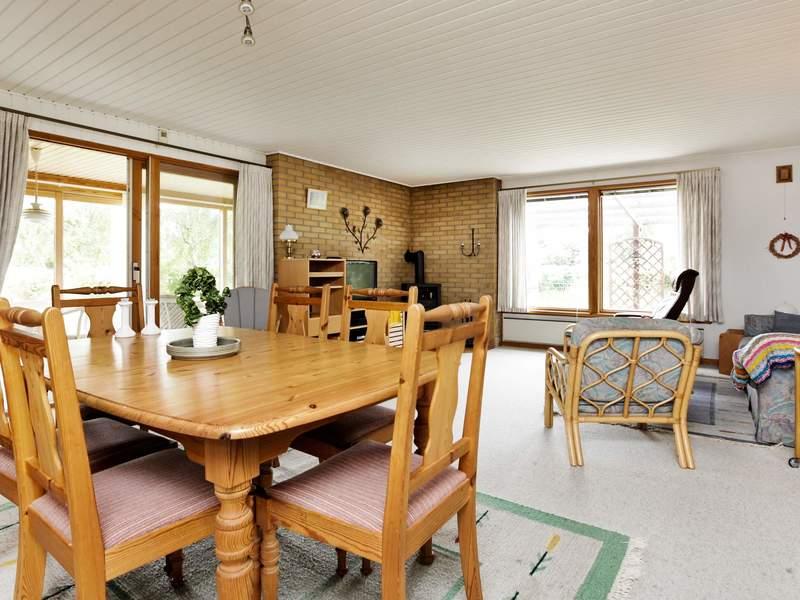 Zusatzbild Nr. 10 von Ferienhaus No. 50905 in Dannemare