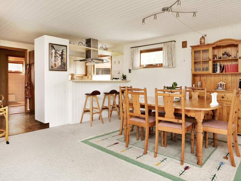 Zusatzbild Nr. 11 von Ferienhaus No. 50905 in Dannemare