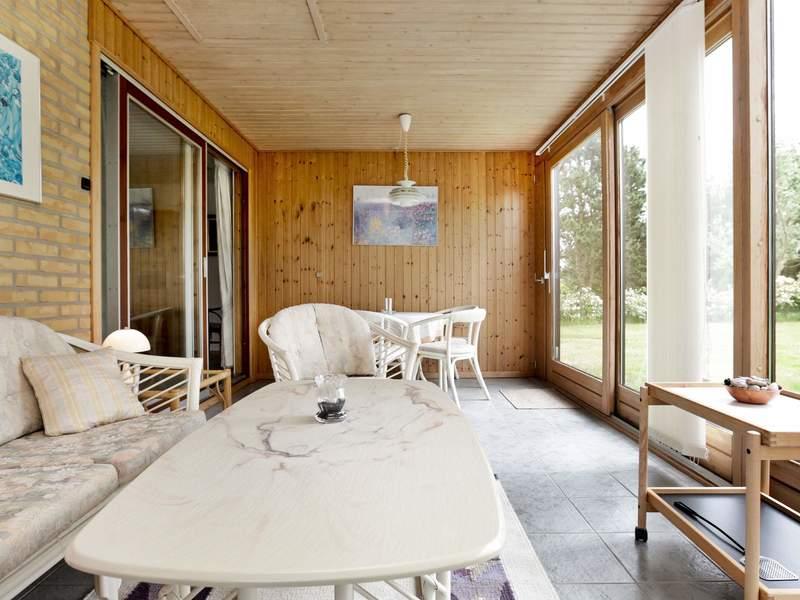 Zusatzbild Nr. 12 von Ferienhaus No. 50905 in Dannemare