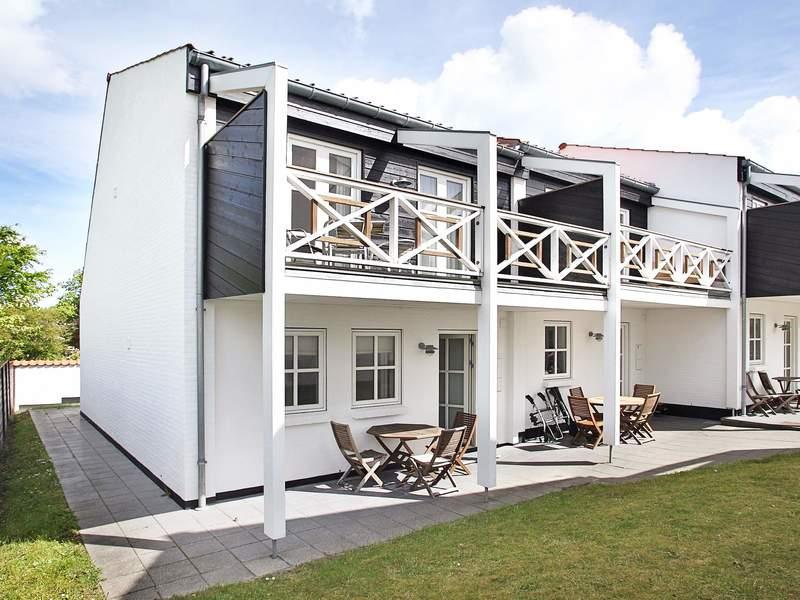 Detailbild von Ferienhaus No. 50916 in Bindslev