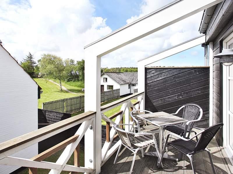 Umgebung von Ferienhaus No. 50916 in Bindslev