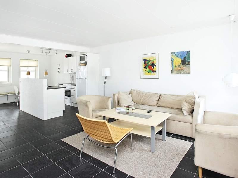 Zusatzbild Nr. 02 von Ferienhaus No. 50916 in Bindslev