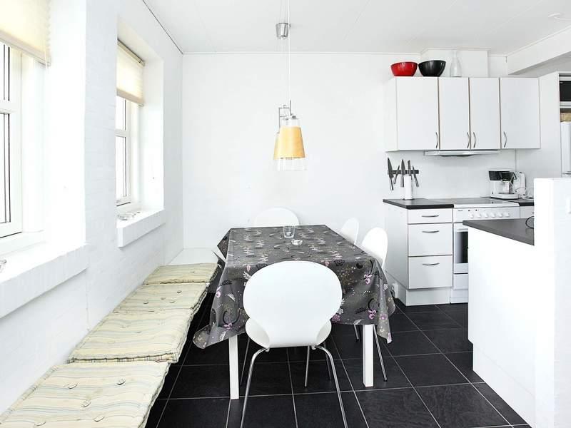 Zusatzbild Nr. 05 von Ferienhaus No. 50916 in Bindslev