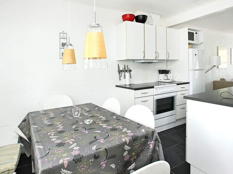 Zusatzbild Nr. 06 von Ferienhaus No. 50916 in Bindslev