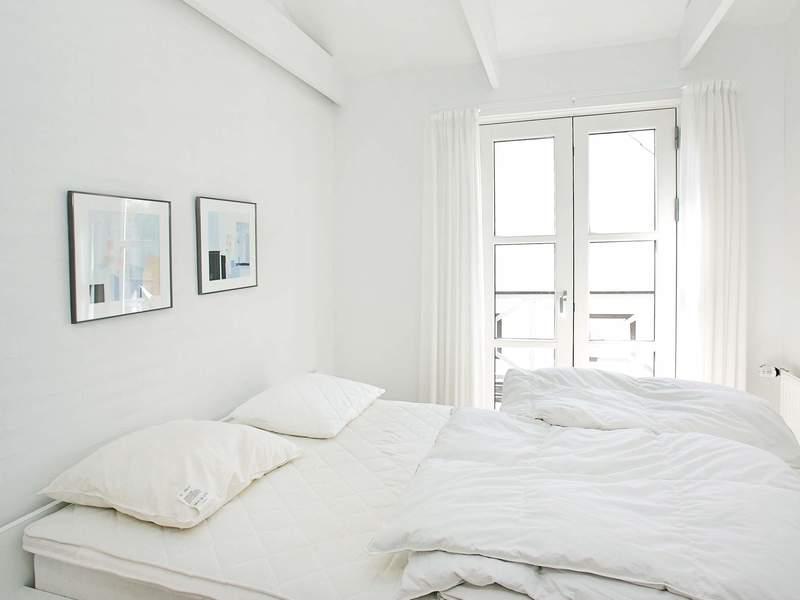 Zusatzbild Nr. 09 von Ferienhaus No. 50916 in Bindslev