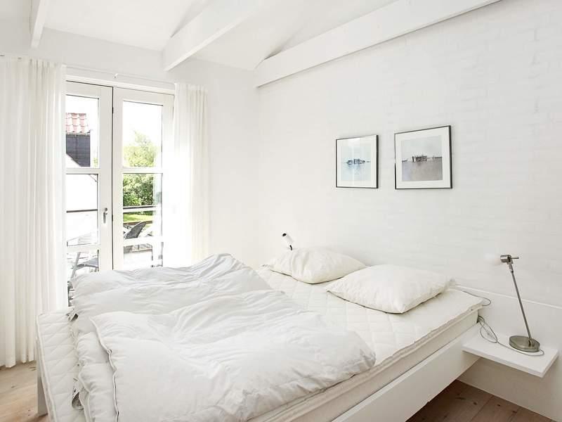 Zusatzbild Nr. 10 von Ferienhaus No. 50916 in Bindslev