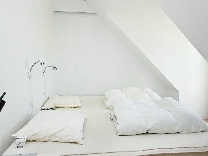 Zusatzbild Nr. 11 von Ferienhaus No. 50916 in Bindslev