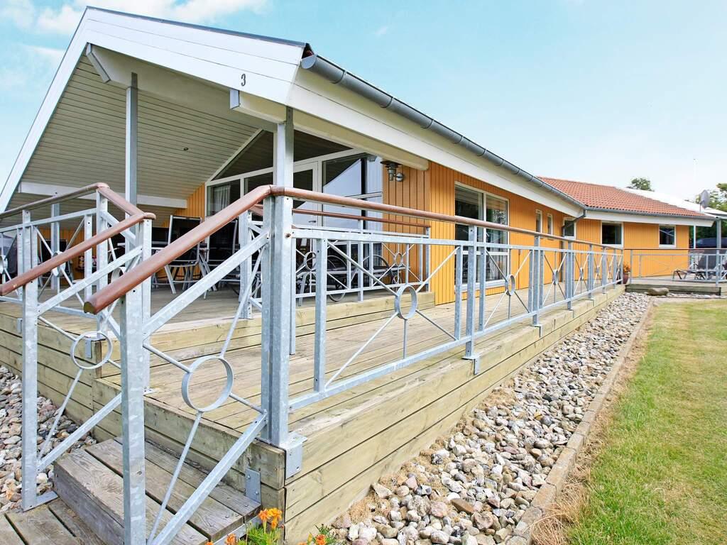 Zusatzbild Nr. 01 von Ferienhaus No. 51497 in Millinge