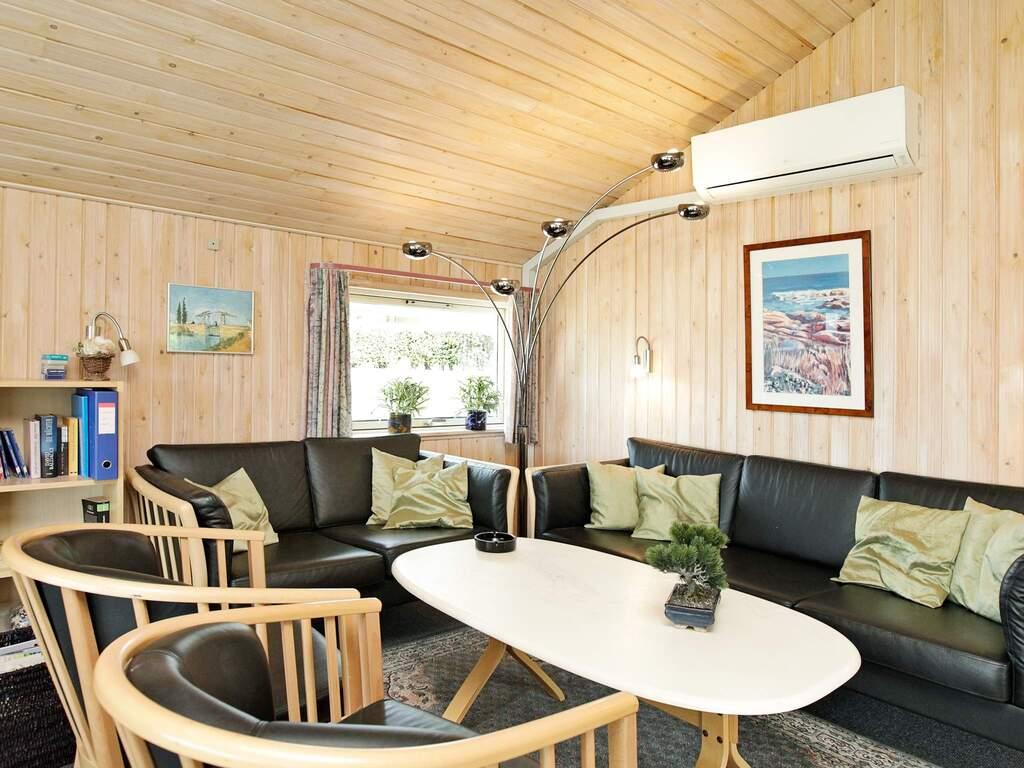 Zusatzbild Nr. 05 von Ferienhaus No. 51497 in Millinge