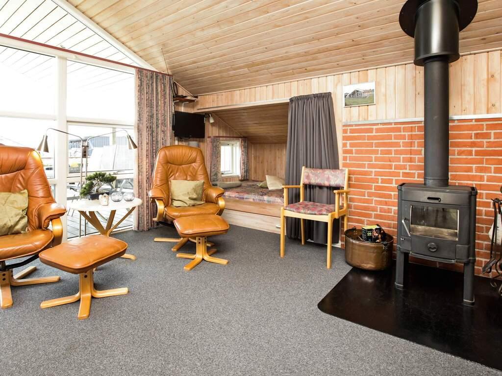 Zusatzbild Nr. 06 von Ferienhaus No. 51497 in Millinge