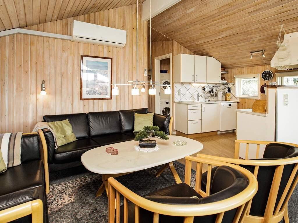 Zusatzbild Nr. 07 von Ferienhaus No. 51497 in Millinge