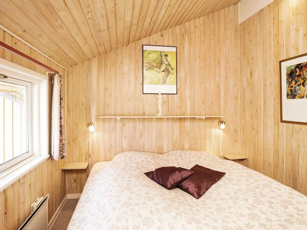 Zusatzbild Nr. 11 von Ferienhaus No. 51497 in Millinge