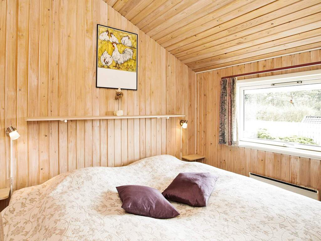 Zusatzbild Nr. 12 von Ferienhaus No. 51497 in Millinge