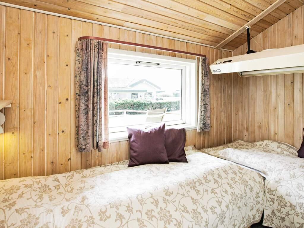 Zusatzbild Nr. 13 von Ferienhaus No. 51497 in Millinge