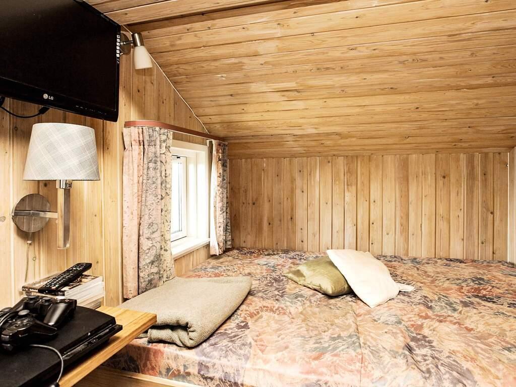 Zusatzbild Nr. 14 von Ferienhaus No. 51497 in Millinge