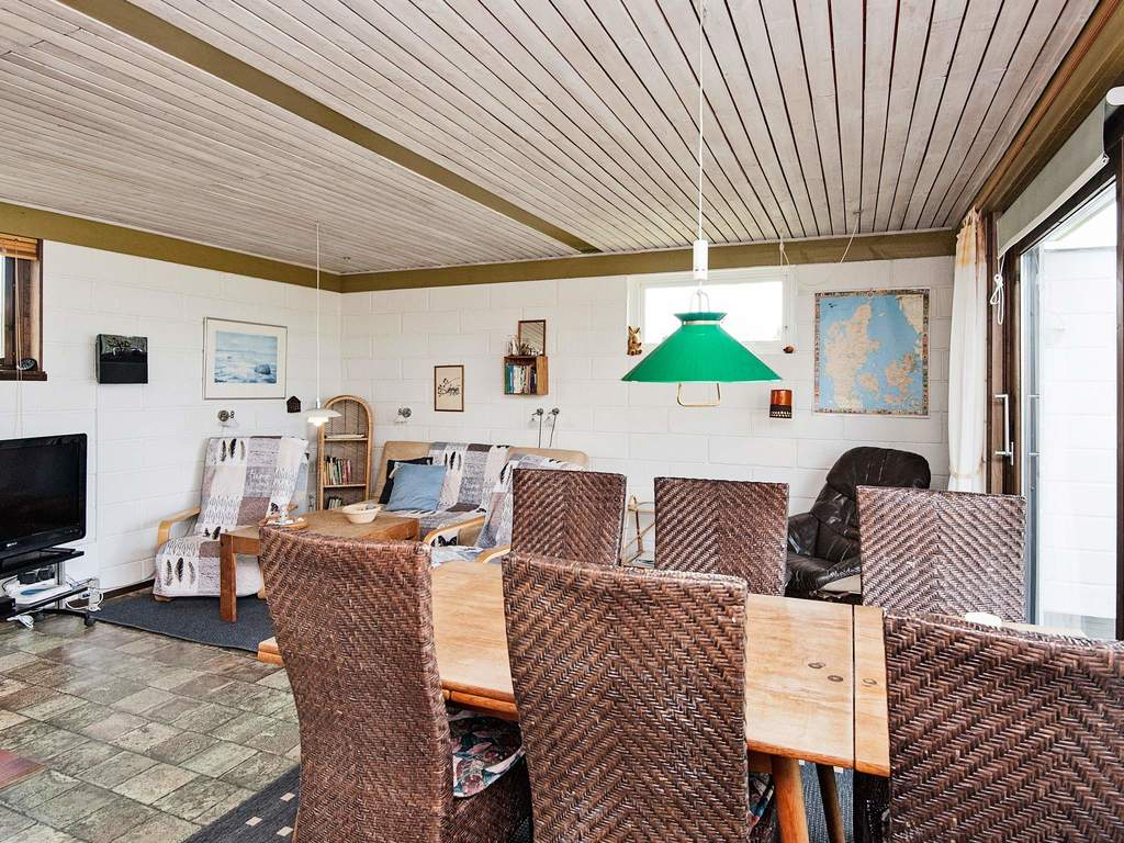 Zusatzbild Nr. 02 von Ferienhaus No. 51665 in Glesborg