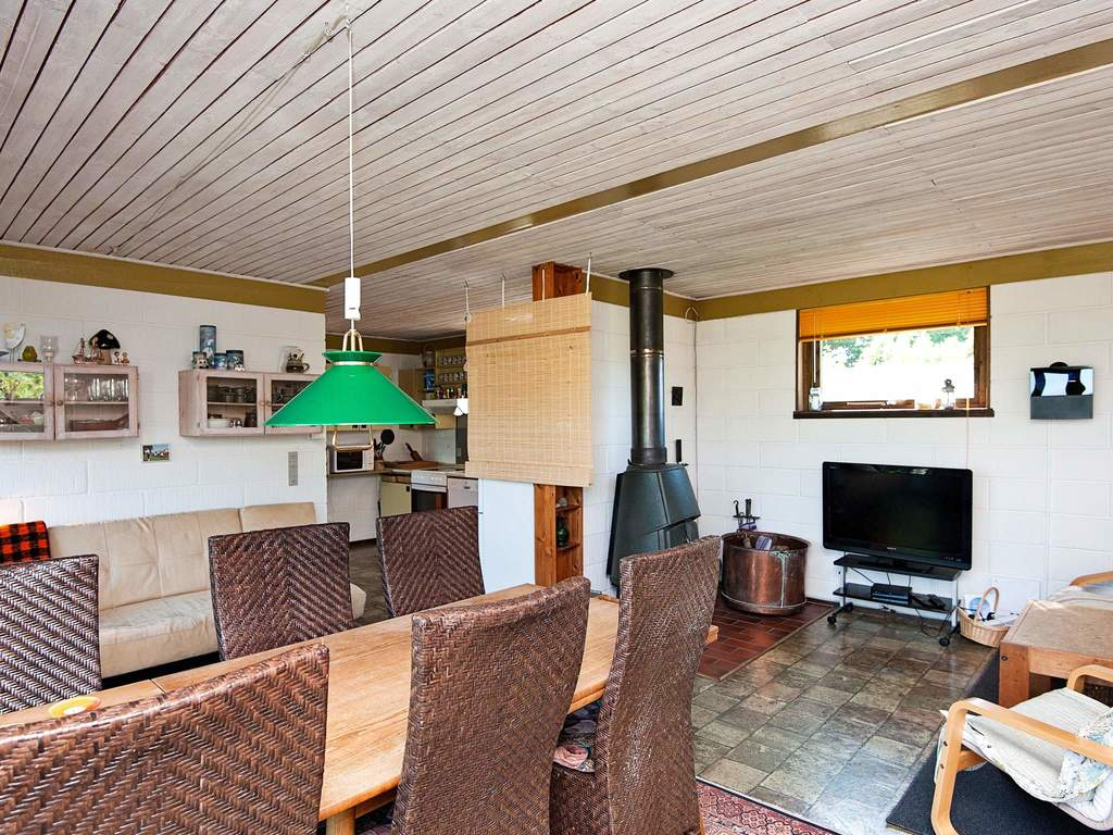Zusatzbild Nr. 04 von Ferienhaus No. 51665 in Glesborg