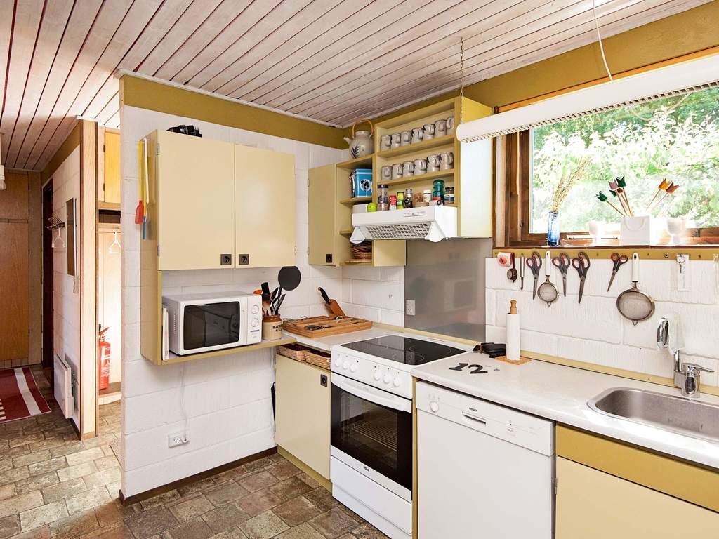 Zusatzbild Nr. 07 von Ferienhaus No. 51665 in Glesborg