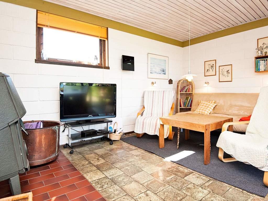 Zusatzbild Nr. 08 von Ferienhaus No. 51665 in Glesborg