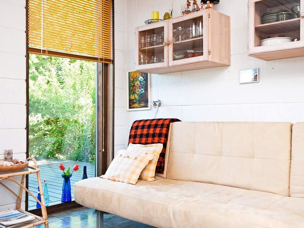 Zusatzbild Nr. 09 von Ferienhaus No. 51665 in Glesborg