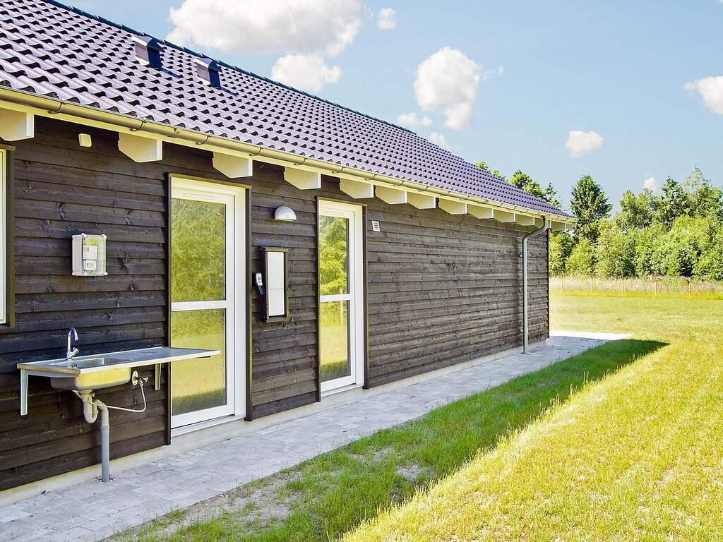 Zusatzbild Nr. 05 von Ferienhaus No. 51666 in Glesborg