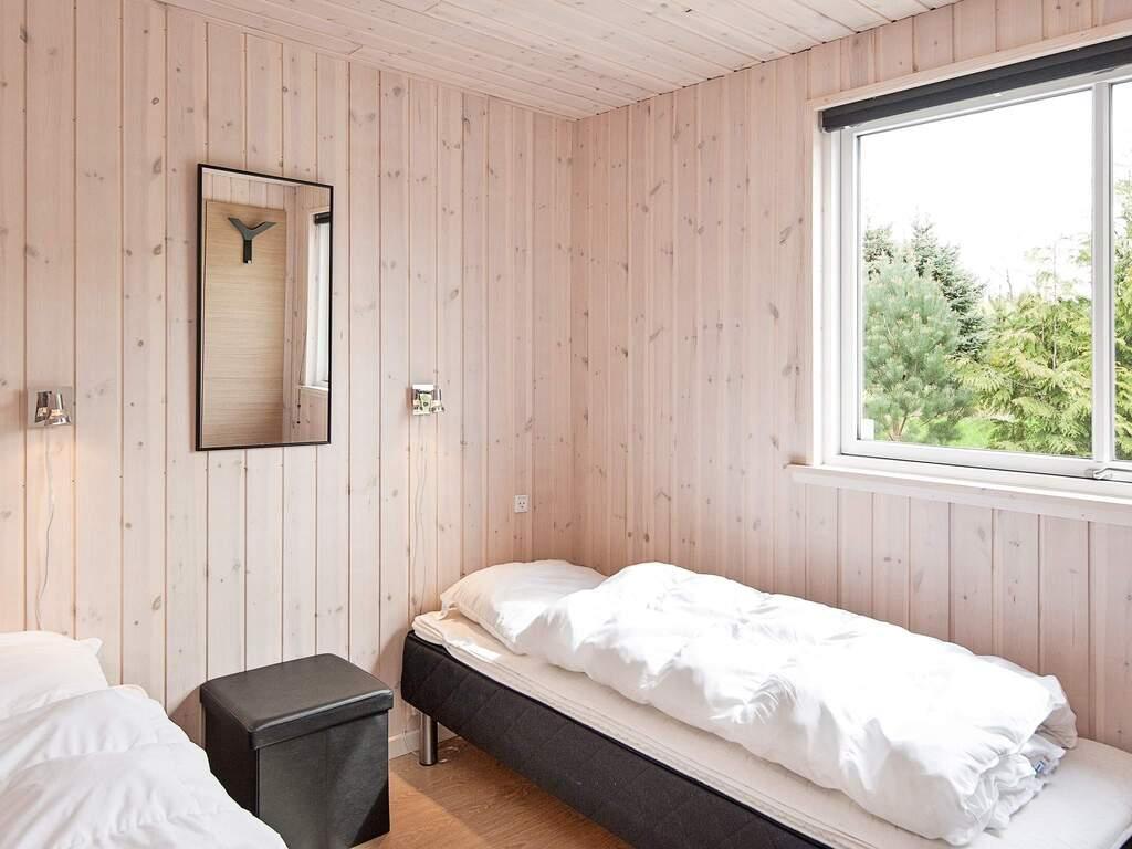 Zusatzbild Nr. 06 von Ferienhaus No. 51666 in Glesborg