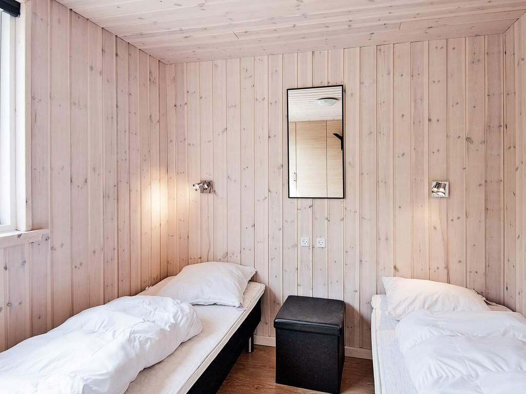 Zusatzbild Nr. 13 von Ferienhaus No. 51666 in Glesborg