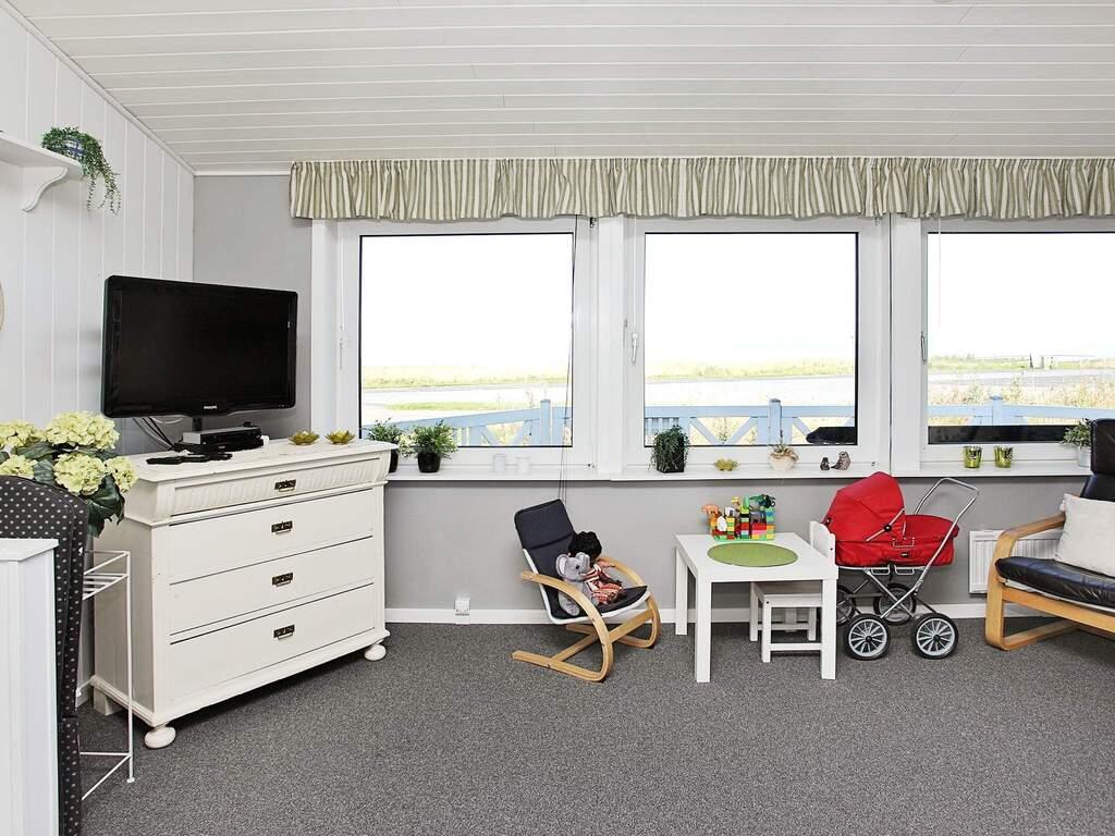 Zusatzbild Nr. 06 von Ferienhaus No. 51799 in L�gst�r