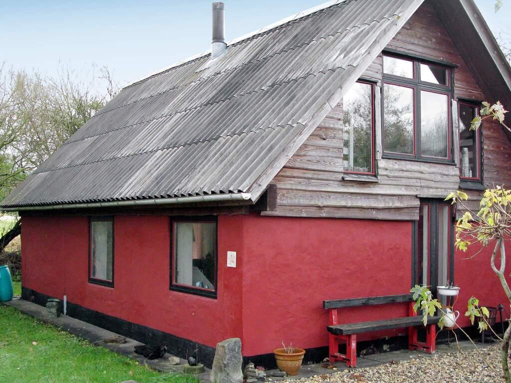 Zusatzbild Nr. 01 von Ferienhaus No. 51803 in Snedsted