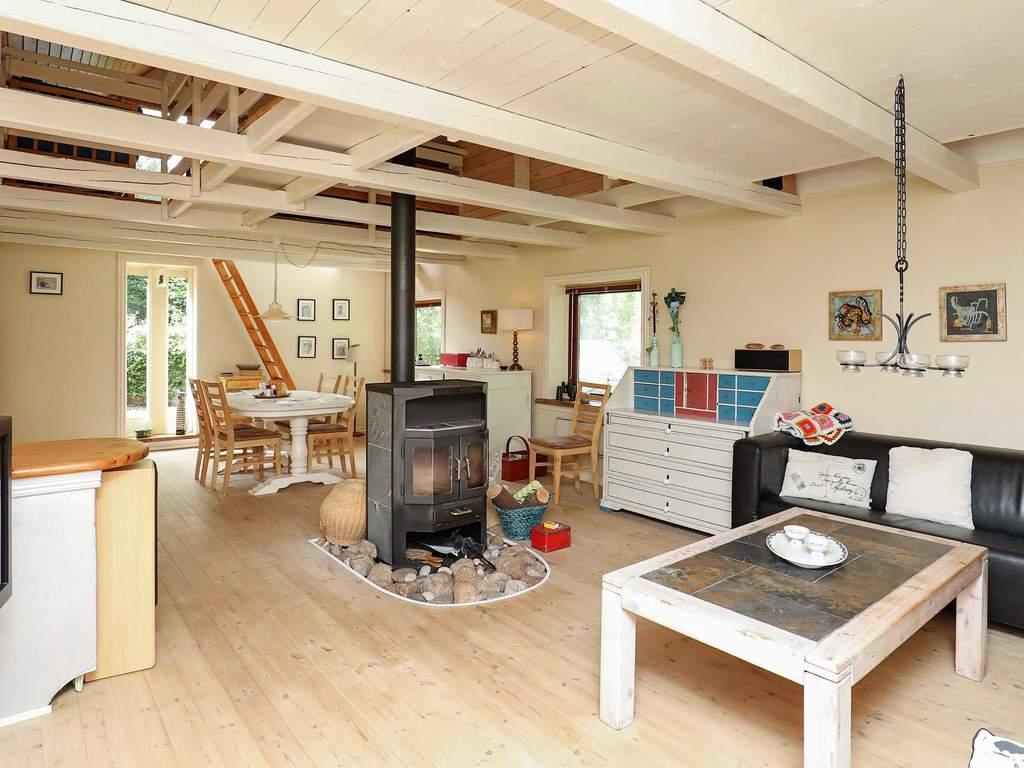Zusatzbild Nr. 06 von Ferienhaus No. 51803 in Snedsted