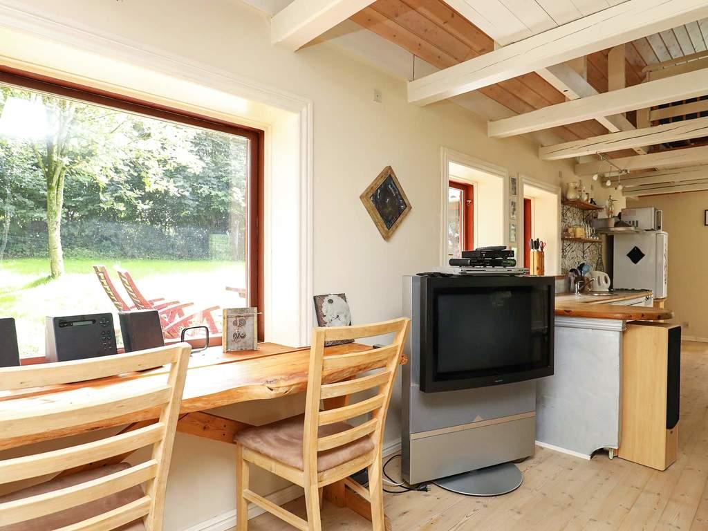 Zusatzbild Nr. 07 von Ferienhaus No. 51803 in Snedsted