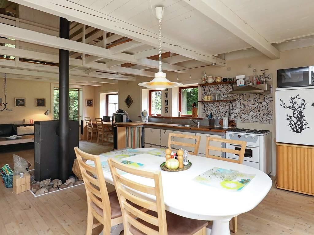 Zusatzbild Nr. 09 von Ferienhaus No. 51803 in Snedsted