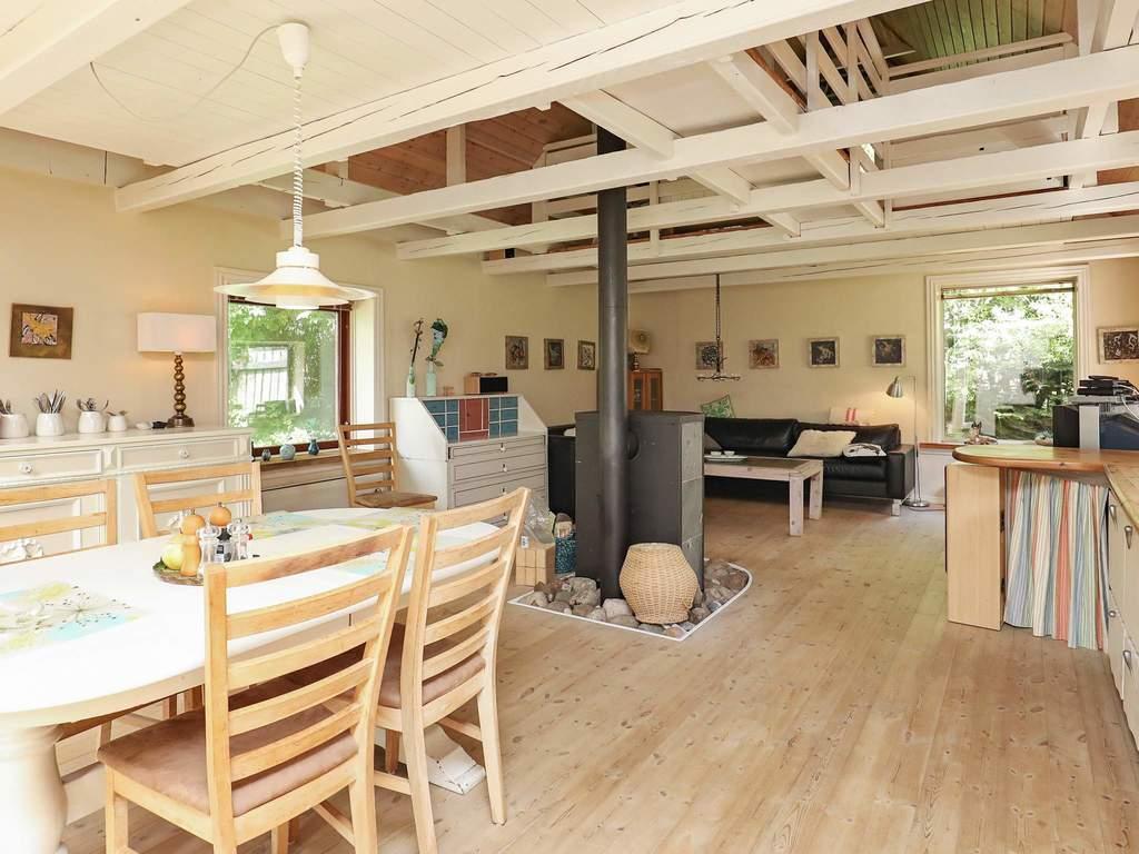 Zusatzbild Nr. 10 von Ferienhaus No. 51803 in Snedsted