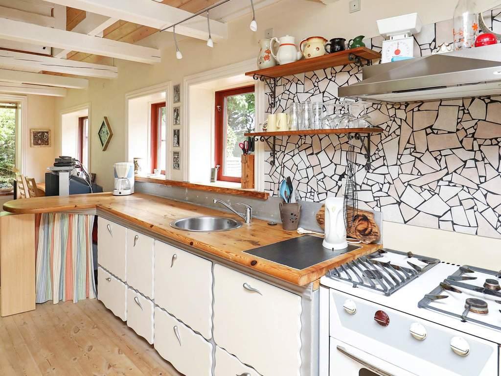 Zusatzbild Nr. 11 von Ferienhaus No. 51803 in Snedsted